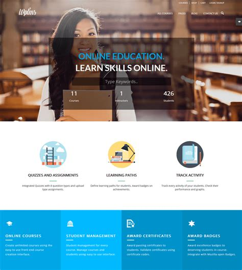 themes of new education policy 2015 15 education wordpress themes for colleges universities