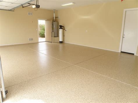 epoxy garage floor stain epoxy garage floor