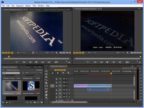 adobe premiere pro free download for windows 7 64 bit gahool adobe premiere pro cc 7 full