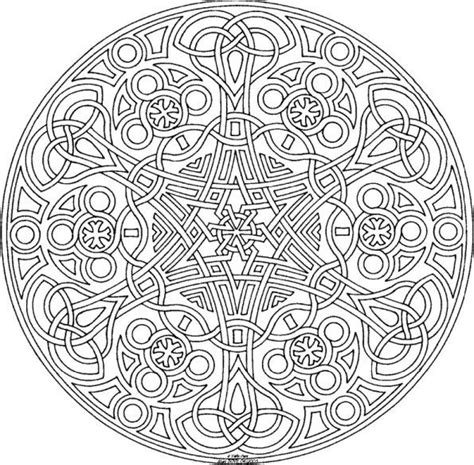 meditative mandalas a coloring book books printable mandalas to color for adults free