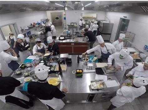 corso di cucina brescia e provincia la fabbrica come masterchef dopo il lavoro tutti a
