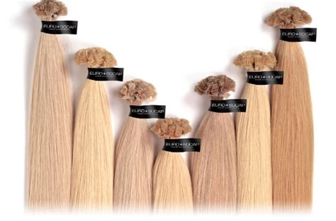 cap hair extensions cap hair extensions images