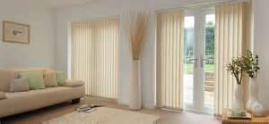 Curtains And Blinds Vertical Blinds Delamere Blinds And Curtains