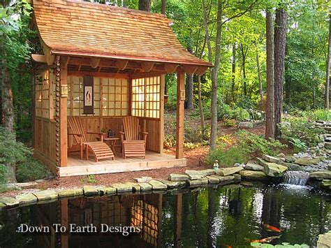 backyard japanese gardens house design and planning beautiful raleigh landscape designs with koi ponds nc