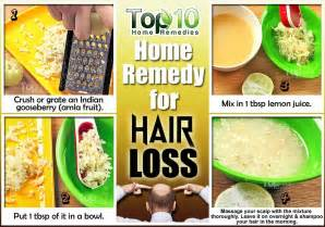 hair home remedies image gallery remedies hair loss
