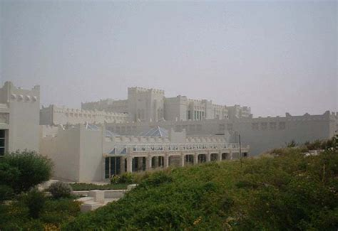 Mba Institutes In Doha by School No 22 At New Salata In Doha Construction