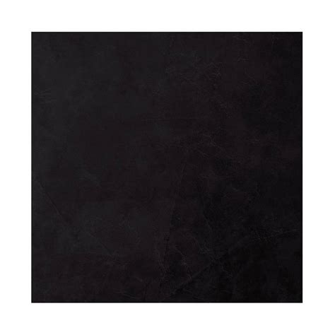 black ceramic tile bullnose ceramic tile black and red