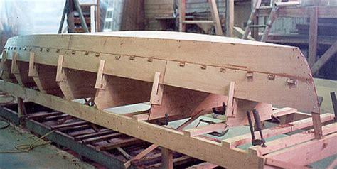 boat building frame plywood on frame boat building frame design reviews