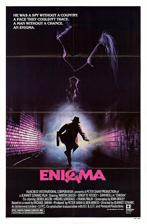 film enigma otiliei hd download enigma movie watch enigma download free movies