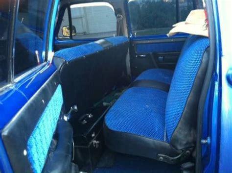 find   dodge power wagon crew cab short bed