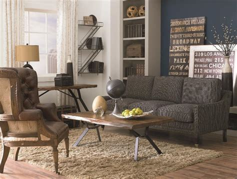 heritage lifestyle home furnishings burlington on 4205 fairview st canpages