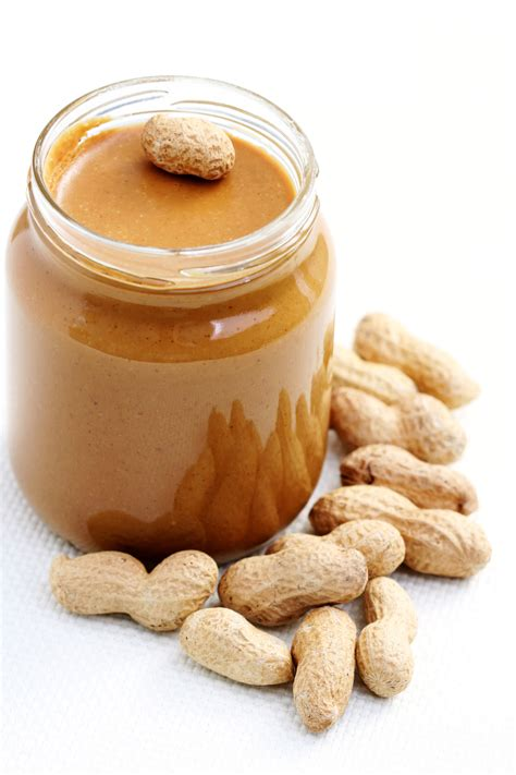 peanut butter think peanut butter is mostly peanuts think again enlightened eater
