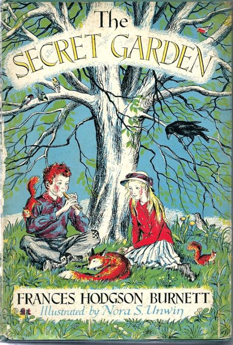 the secret garden illustrated books 7 beautiful editions of the secret garden abebooks