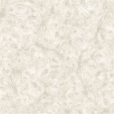 Cost Of Formica Solid Surface Countertops by Shop Formica Solid Surfacing Pearl Mica 900 Solid Surface