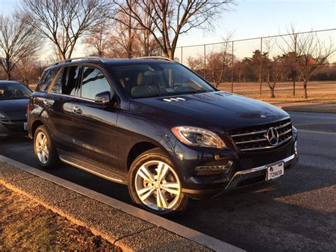 2015 mercedes m class 2015 2016 mercedes m class for sale in your area