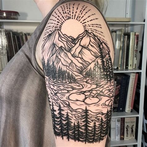 tattoo places near me under 18 174 best tattoos images on pinterest inspiration tattoos