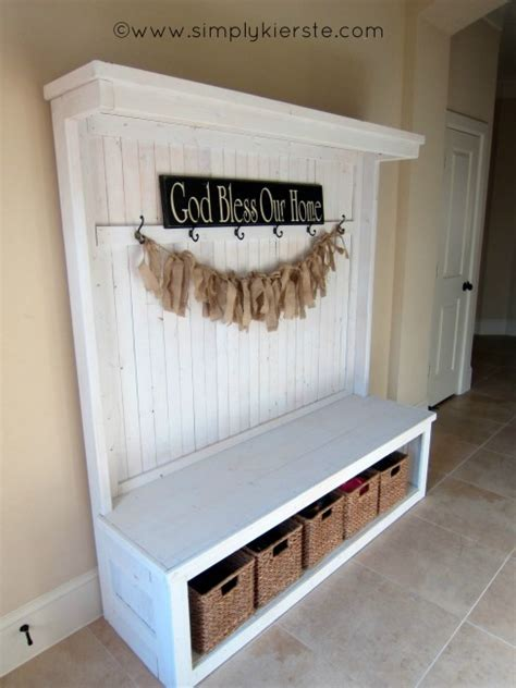 door bench plans woodworking entry door storage bench plans plans pdf