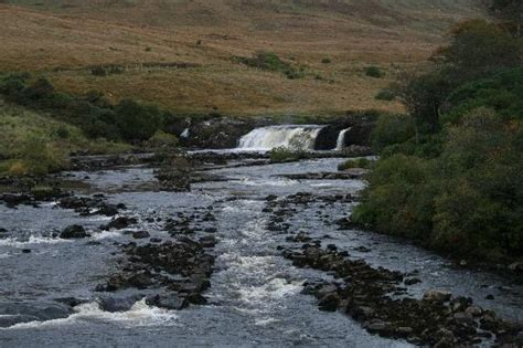 leenane irland leenane hotel ireland reviews photos price