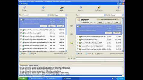 Office 2007 Et Windows 8 by Pickmeapp Transfer Ms Office 2007 From Windows Xp To