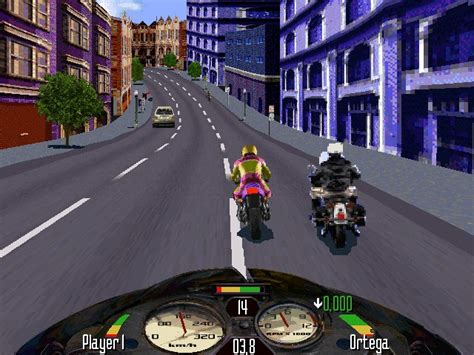 full version games free download for pc road rash download road rash games pc full version 25 mb autos post
