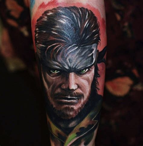 tattoo london kensington the 38 best images about color tattoos on pinterest