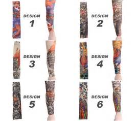 design your own tattoo sleeve 10 best tatoo sleeves images on arm tattoos