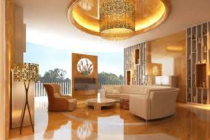 Home Interior Design Companies In Dubai interior decoration company in dubai interior designers dubai
