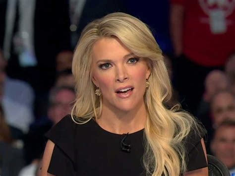 megyn kelly fox news divorced megyn kelly shares what she s learned from her clashes