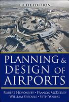 planning design of airports fifth edition