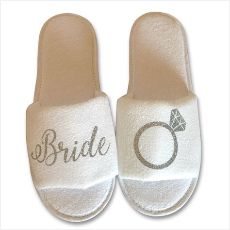 Wedding Slippers by Wedding Slippers Archives Polkadotbox