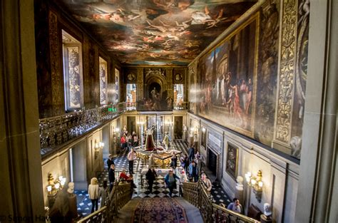 house interior photography chatsworth house interior simon hawketts s photo blog