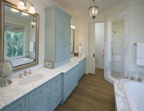 top 10 blue bathroom design ideas 15 blue and white bathroom designs ideas design trends