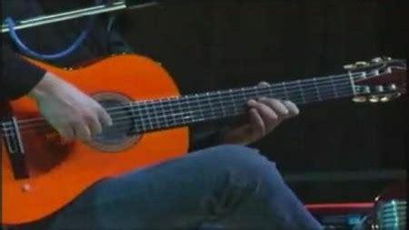 sultans of swing spanish guitar pedro javier gonz 225 lez sultans of swing on veojam