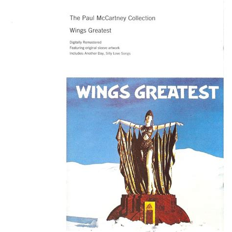 download mp3 full album wings the paul mccartney collection wings greatest the wings