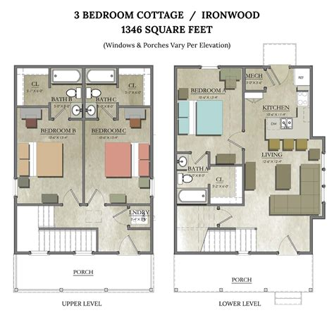 1 bedroom apartments in college station two bedroom apartments in college station 28 images 1
