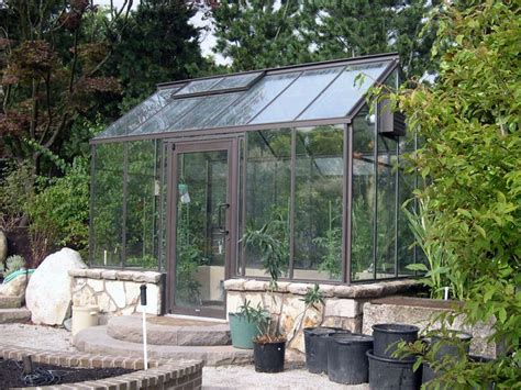 backyard greenhouses kits 17 best images about greenhouse charm on pinterest