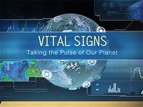 climate change vital signs of the planet study finds climate change vital signs of the planet rising