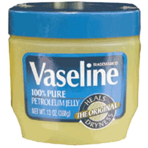 Vaseline On Detox by Fitnessential Candida Cleanse Weight Lossuses For
