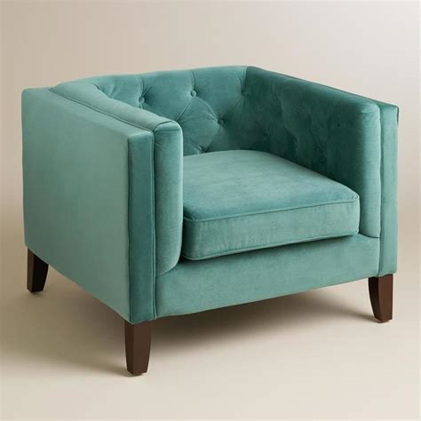 best living room chairs living room best living room chairs ideas inspirational