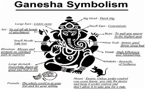 quotes elephant buddha meaning quotesgram
