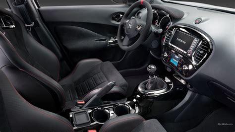 modificare interni auto sfondi veicolo interni auto nissan juke veicoli