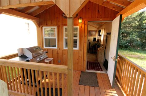 500 sq ft cabin tiny house town windham cabin 500 sq ft