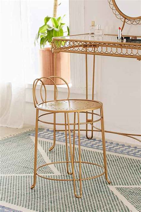 Plum And Bow Furniture by Plum Bow Wire Loop Chair Outfitters