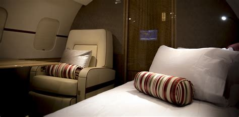 private jet with bed private jets with bedrooms bedroom ideas