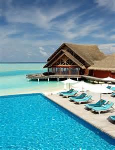 passion for luxury anantara dhigu resort maldives