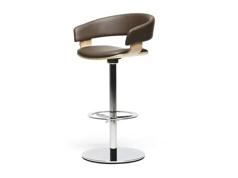 High Stool by Mollie High Stool Height Adjustable