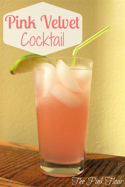 cocktail recipes vodka best 25 whipped cream vodka ideas on pinterest