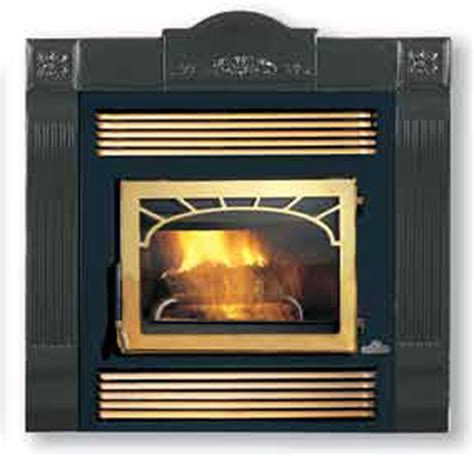 Napoleon Fireplaces Ottawa by Napoleon Wood Burning Stoves Canada Best Stoves