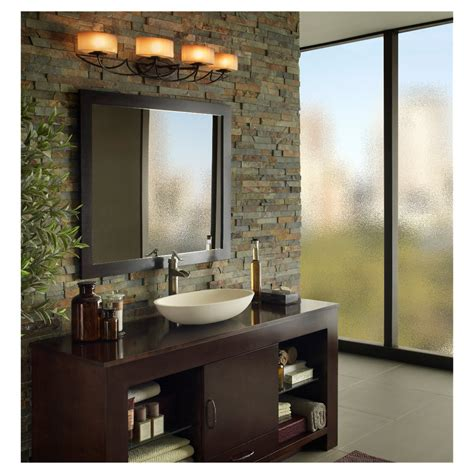 bathroom vanity light fixtures ideas el nido vanity light mf vs17804 mbz