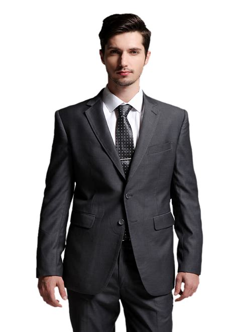 men s wedding suit blog men s professional suits